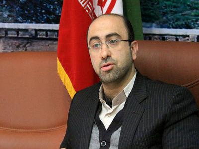 ثبت نام بالغ بر 1100 داوطلب انتخابات شوراهای اسلامی در کردستان