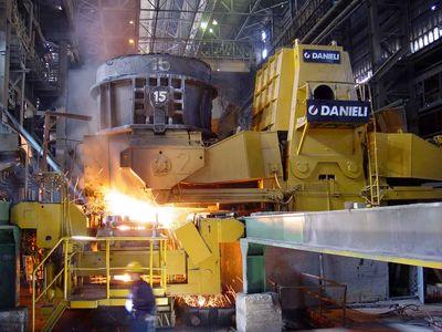 اعطای بیش از 15 هزار میلیارد تومان تسهیلات رونق تولید به بیش از 22 هزار واحد تولیدی و صنعتی