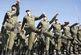 نحوه تردد مشمولان ایرانی مقیم خارج از کشور در سال 96