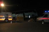 محرومیت 20 هزار راننده پرخطر از سفر نوروزی/ فوت 160 نفر تاکنون