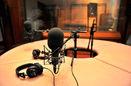 مسابقهای تعاملی با حضور مخاطبان رادیو ایران