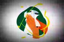 کشف یک علامت جدید در زمان ابتلا به ویروس  کرونا