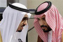 """عربستان گرفتار بحرانی واقعی در یمن است/ تلاش سعودیها برای سرپوش گذاشتن بر ناکامیها با """"پیروزیهای مجازی"""""""