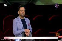 فیلم انتخاب داوران عصر جدید برای نظر سنجی مردمی