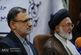 حمید محمدی رئیس سازمان حج و زیارت شد