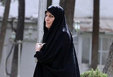 تقویت نهاد خانواده در کانون توجه مجموعه نظام جمهوری اسلامی است