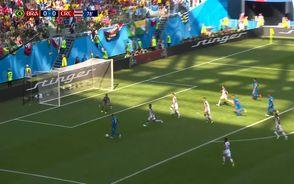 خلاصه بازی برزیل کاستاریکا در جام جهانی 2018 روسیه
