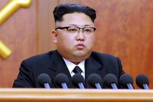 ادعای کره جنوبی درباره ذخایر زیاد تسلیحات شیمیایی همسایه شمالی