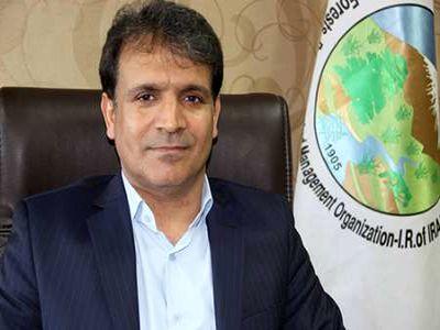10 طرح اقتصاد مقاومتی منابع طبیعی در جنوب کرمان در دست اجراست