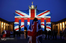 کرهشمالی هم حمله تروریستی لندن را محکوم کرد