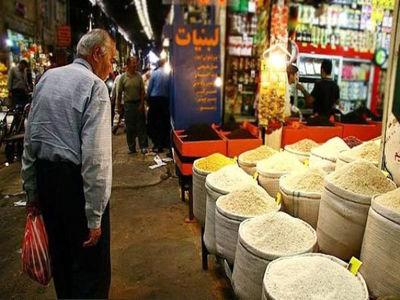 تایید سلامت برنج مازندران با طرح پایش