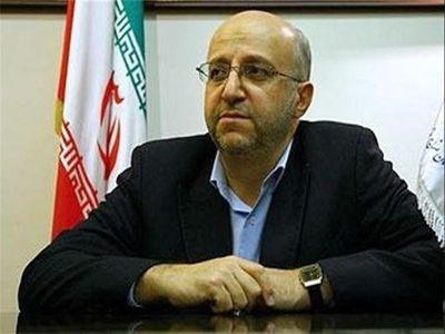 نخستین قرارداد جدید نفتی ایران تا ۱ ماه آینده امضا میشود