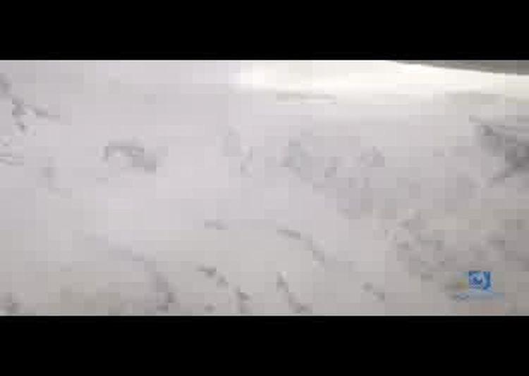 فیلم مسیر پرواز هواپیما ای تی ار 72 تهران-یاسوج