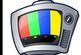 فیلمهای تلویزیون در تعطیلات/ نمایش 16 فیلم شاد در یک روز
