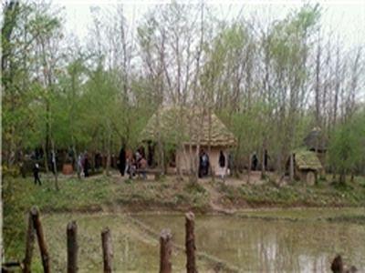 12اکیپ یگان حفاظت منابع طبیعی زنجان برای روزطبیعت فعالیت می کنند