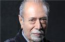 تئاتر ایران 150 سالگی خود را تجربه میکند/ با اجرای آثار ملل دیگر صاحب هنر ملی نمیشویم