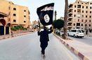 داعش عملیات تروریستی در چچن را بر عهده گرفت