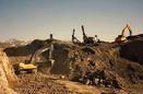 تصمیم گیری شورای اقتصاد در رابطه با حق انتفاع سنگ آهن