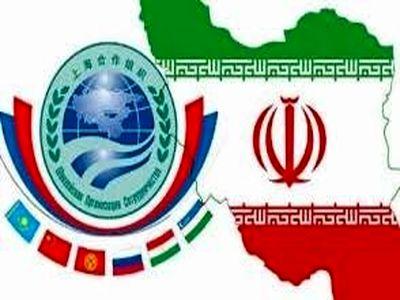 """دعوت از ایرانیها جهت توسعه """"اقتصاد سبز"""""""