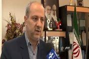 زمینه سفر حسن روحانی به استان گلستان فراهم است