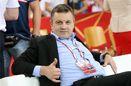 نُقل، هدیه ارومیهای ها به سرمربی تیم ملی والیبال!