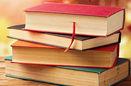 برگزیدگان جشنواره ادبی «ریحانه» معرفی شدند