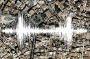 زلزله 4.3 ریشتری «کنارتخته» فارس را لرزاند