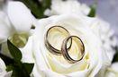 افزایش سن ازدواج در کشور/کم کاری بانک ها در پرداخت وام ازدواج