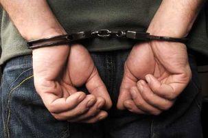 دستگیری عامل انتشار تصاویر مستهجن در شبکه های اجتماعی