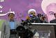 تاکسی هوایی بندرعباس - ابوموسی و بندرعباس - جاسک راه اندازی شد