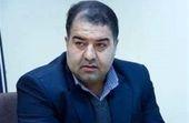 """اصلاحطلبان تمام تخم مرغهای خود را در """"سبد روحانی"""" نمیگذارند"""