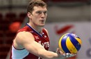 یارمنکو: والیبال بدون موزرسکی هم زنده است