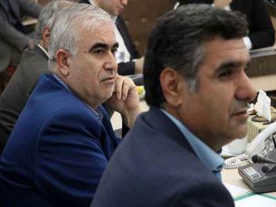 استاندار خراسان جنوبی: حضور حداکثری مردم پای صندوق رای برای نظام حیاتی است